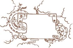 Kalevalan kankahilla - Sampo, kirjokantinen ihme