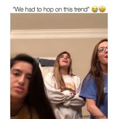 they sounded really good - Funny Pin Rap Songs, Cute Songs, Rap Lyrics, Music Mood, Mood Songs, Funny Video Memes, Funny Relatable Memes, Music Sing, Good Music