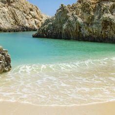 Endlich Sommer und den verbringst du am besten auf der griechischen Sonneninsel Kreta. Zwischen Juni und Juli erwarten dich hier …