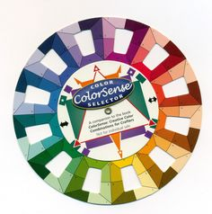 http://fhcreations.blogspot.com/2013/03/book-review-color-sense-creative-color.html