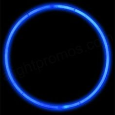 FlashingBlinkyLights 50 Premium Glow Stick Necklaces in Blue Glow Necklaces, Fade Out, Texture Packs, Glow Sticks, Baby Play, Best Part Of Me, Light Up, Let It Be, Night