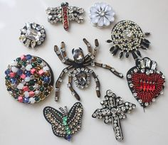 Cheap sequin patches, Buy Quality patches appliques directly from China applique sew Suppliers: Beaded rhinestone crystal sequins patches applique sewing on garment decoration patches for clothes parches para la ropa
