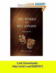 Ebook download the neutronium alchemist