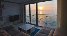 Apartamenty Na Klifie, Ustronie Morskie   Villas.com