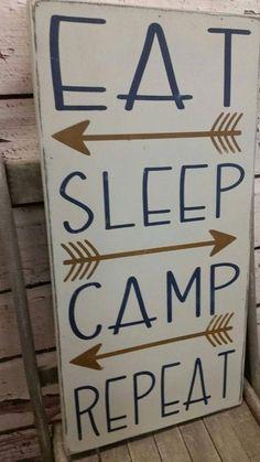 Camping Glamping, Camping Life, Family Camping, Camping Gear, Outdoor Camping, Camping Stuff, Camping Equipment, Rv Life, Camping Shops