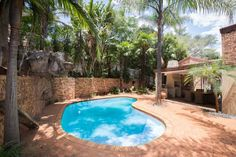 Realty 1 properties #house #forsale #realestate Pretoria, Real Estate Companies, Over The Years, Property For Sale, World, Outdoor Decor, House, Home, The World