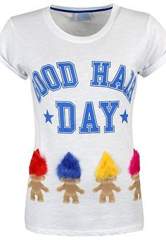 68117aa3 28 Best Dreamworks Trolls Boys And Girls Clothing images in 2019 ...