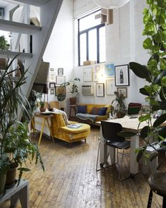 6 Creative and Modern Tips Can Change Your Life: Fall Home Decor Target home decor palets family rooms.Gothic Home Decor Interior Design home decor living room minimalist.Home Decor Living Room Ideas. House Design, Room, Interior, Home, House Interior, Home Interior Design, Interior Design, Home And Living, Funky Home Decor