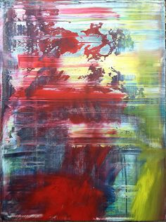 View Stacey Kramer's Favorite Art on Saatchi Art. Find art for sale at great prices from artists including Paintings, Photography, Sculpture, and Prints by Top Emerging Artists like Stacey Kramer. Oil On Canvas, Canvas Art, Wood Paneling, Art For Sale, Find Art, Saatchi Art, Original Paintings, Abstract Art, Sculpture