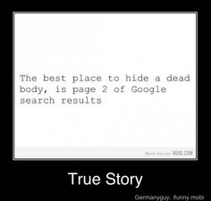 Page 2 of Google