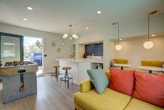 7 Renew Park Blu Ideas Apartment Renew Blu