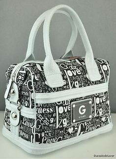 Littlearth Raiders Embroidered Curve Tote Purse