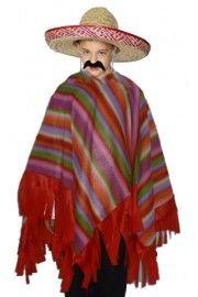 Meksika Kostümü Çocuk, Erkek Çocuk Kostümleri, Ülke Kostümleri,Erkek Çocuk Ülke Kostümleri,