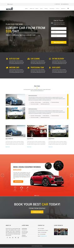 John Cooper Works, Luxury Cars, Ecommerce, Templates, Mini, Day, Fancy Cars, Models, Stenciling