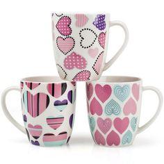 mugs Mug Cup, Banquet, Mugs, Tableware, Kitchen, Dinnerware, Cooking, Tumblers, Tablewares