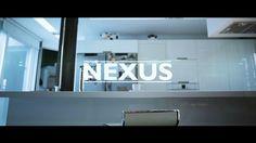 Video realizado por StudioKrrusel para la clínica dental Nexus en Málaga.