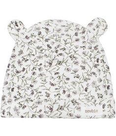 Bebis kläder · Newbie Accessoarer - baby   barn - KappAhl 4a116b63dd53a