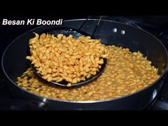 How to make Homemade Boondi Recipe with Besan for Dahi Boondi chaat. A Quick and Simple Recipe by Kitchen With Amna Besan Ki Boondi for Dahi Boondi Chaat at . Baba Recipe, Chaat Recipe, Indian Food Recipes, Ethnic Recipes, Ramadan Recipes, Iftar, How To Make Homemade, Special Recipes, Recipe Cards