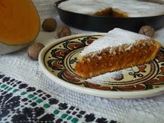 Hot Dog Buns, Hot Dogs, Ice Cream, Bread, Cake, Food, No Churn Ice Cream, Icecream Craft, Brot