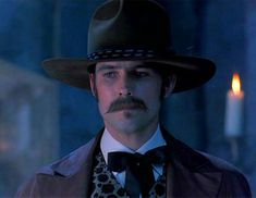 Movie costumes through time in Dracula, at Pirates Cave Vampire Dracula, Bram Stoker's Dracula, Mina Harker, Dracula Costume, Werewolf Hunter, I Believe In Me, Francis Ford Coppola, Vampires And Werewolves, Gary Oldman