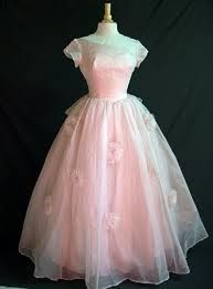 You bet I would wear this!