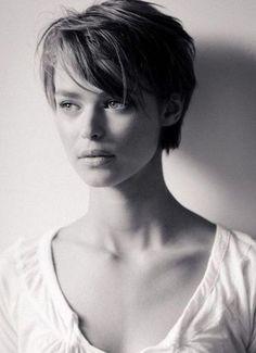 Pixie, chic ou garçonne, les femmes sont de plus en plus Découvrez les plus jolies coupes de cheveux courtes repérées sur. En savoir plus
