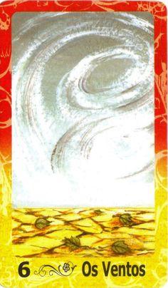 Previsões Tarot Cigano para 2015 por Kali,   Para as pessoas nascidas de 21 de Janeiro a 19 de Fevereiro  A carta regente para estas pessoas é a nº 6 ( Os Ventos), que é simbolizada por um céu cinzento, que significa mudanças lentas, tristeza... Em 2015, pode passar por uma fase de confusão e pouca nitidez no seu interior, pode ficar confuso e indeciso em vários aspetos da sua vida. Evite tomar decisões precipitadas, tenha calma e ...