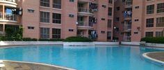 Vista Saujana Condo Aman Puri , kepong - ##Vista Saujana Apartment For Sale## -955sft,3R2B -Renovated -High Floor -Title Issued ##PHOTO JUST A SAMPLE## we are provided one stop service,bank and lawyer arrangement,owner are welcome list. Don't hesitate to call me,we can provide higher value and our best service to you,thanks Nicole Lee 012 – 628 1318 DF Realty Sdn.BHD +++ Owner Welcome to List +++ Furniture: Partly Furnished    http://my.ipushproperty.com/property/vi