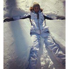 under armour snow camo jacket