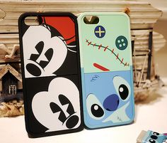 Exclusive Apple iPhone lovers 5 miqiminishidiqiagan imposition Scrubs mobile phone shell