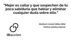 #Buenosdías #emprender #empresa #PYMES