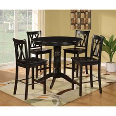 7 amazing pub style dining sets images dining room sets pub rh pinterest com