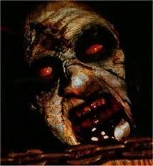 Evil Dead 2013 Full Movie In Hindi Free Download Avi
