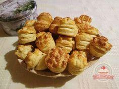 13227080_1184807994887047_3308469238368589703_n Sprouts, Potato Salad, Cauliflower, Garlic, Muffin, Potatoes, Vegetables, Ethnic Recipes, Desserts