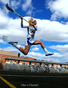 2013 Photo day ExeterHSBoosters' Photos: such a cool pic Lacrosse Memes, Soccer Memes, Girls Lacrosse, Softball Quotes, Lacrosse Cake, Hockey Senior Pictures, Sports Pictures, Softball Problems, Lacrosse Sticks