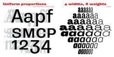 Trivia Grotesk font download