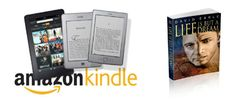 New Kindle Matchbook - If you buy a new print edition of LIFE IS BUT A DREAM (or purchased one in the past), you can buy the Kindle edition for only $1.99 (Save 72%). Print edition purchase must be sold by Amazon (U.S).