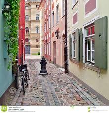 """Képtalálat a következőre: """"beautiful streets"""""""