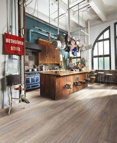 parkett von k hrs 1 stab landhausdiele da capo. Black Bedroom Furniture Sets. Home Design Ideas
