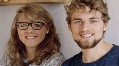Berliner Start-up Buah GmbH gewinnt Hauptpreis des ersten FedEx Wettbewerbs für KMUs in Deutschland