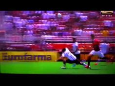 Final da Copa São Paulo de Futebol Jr 2016 Corinthians X Flamengo 2º Tem...
