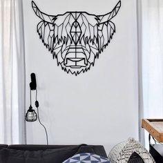Geometric Drawing, Geometric Art, Origami, Polygon Art, Paper Animals, 3d Pen, Hexagon Quilt, Craft Corner, Quilt Tutorials