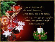 karácsonyi idézetek - Google keresés Christmas Tree, Christmas Ornaments, Advent, Holiday Decor, Google, Mint, Teal Christmas Tree, Christmas Jewelry, Xmas Trees