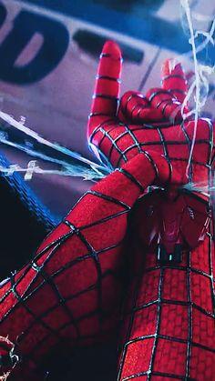 Comics Spiderman, Marvel Comics Superheroes, Spiderman Movie, Amazing Spiderman, Marvel Heroes, Marvel Fight, Marvel Avengers Movies, Avengers Girl, Iron Man Avengers