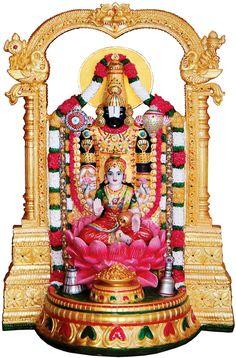 "Venkat Lakshmi Fountain 25"""