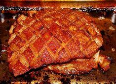 forrás: Kard Éva Meatloaf, Bacon, Pork