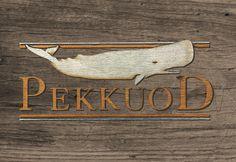PEKKUOD  Outdoor Footwear Brand http://www.pekkuod.it/