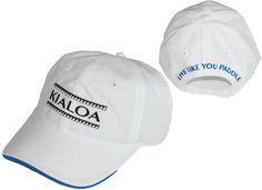 รับทำหมวก หมวกแก๊ป หมวกปีกรอบ หมวกเวียดนาม และหมวกอีกหลากหลายแบบ สนใจสามารถติดต่อสอบถามได้ที่ ฝ่ายขาย 082-2232365 #รับทำหมวก