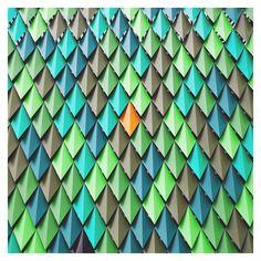 建筑摄影 – Reflexiones / Matthias Heiderich | ARINFAN 藩 | 建筑与室内设计博客
