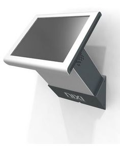 Micro kiosks to suit both NHS and private healthcare customers with low cost and high quality kiosk designs http://www.kiosks4business.com/markets.php#Healthcare